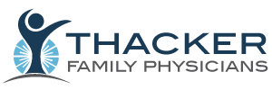 Thacker Family Physicians